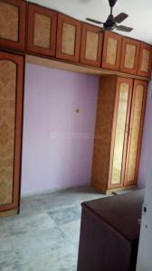 Gallery Cover Image of 550 Sq.ft 1 BHK Apartment for rent in Bhandup East for 18000