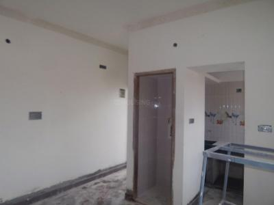 Gallery Cover Image of 700 Sq.ft 1 BHK Apartment for buy in Nandini Layout for 4600000