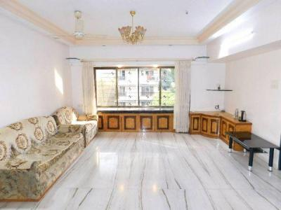 Gallery Cover Image of 1200 Sq.ft 2 BHK Apartment for buy in Vile Parle East for 39100000