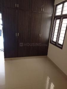 Gallery Cover Image of 1230 Sq.ft 2 BHK Apartment for buy in LB Nagar for 7000000