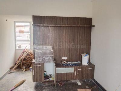 Gallery Cover Image of 1200 Sq.ft 1 BHK Independent House for rent in Ullal Uppanagar for 7000