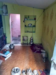 Gallery Cover Image of 450 Sq.ft 2 BHK Independent House for buy in Wilson Garden for 4000000
