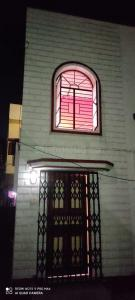 Gallery Cover Image of 765 Sq.ft 2 BHK Independent House for buy in Sodepur for 2975000