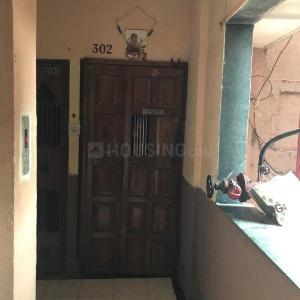 Gallery Cover Image of 990 Sq.ft 2 BHK Independent Floor for buy in Kalyan West for 7300000