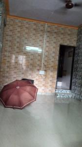 Gallery Cover Image of 560 Sq.ft 1 BHK Apartment for rent in Chembur for 18500