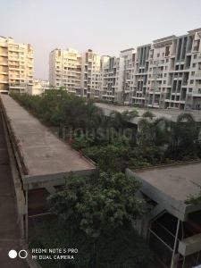 Gallery Cover Image of 1600 Sq.ft 3 BHK Apartment for rent in Baner for 30000