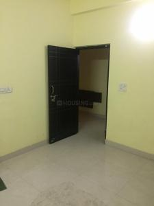 Gallery Cover Image of 1400 Sq.ft 4 BHK Apartment for buy in Mehrauli for 5500000