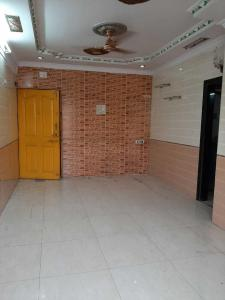 Gallery Cover Image of 636 Sq.ft 1 BHK Apartment for buy in Sanpada for 9500000