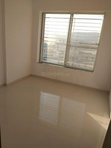 Gallery Cover Image of 1280 Sq.ft 3 BHK Apartment for rent in Kohinoor Tinsel County Phase II, Hinjewadi for 16000
