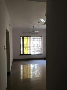 Gallery Cover Image of 1050 Sq.ft 2 BHK Apartment for rent in Mulund East for 34000