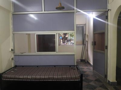 Gallery Cover Image of 540 Sq.ft 1 BHK Apartment for rent in Ramnagar for 12000