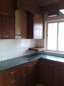 Gallery Cover Image of 1028 Sq.ft 3 BHK Apartment for rent in Shree Krishna, Rajarhat for 13500