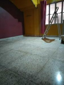 Gallery Cover Image of 864 Sq.ft 2 BHK Apartment for buy in Baghajatin for 3200000