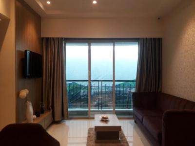 Gallery Cover Image of 800 Sq.ft 2 BHK Apartment for buy in Bachraj Lifespace, Virar West for 5580000