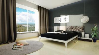 Gallery Cover Image of 1668 Sq.ft 3 BHK Apartment for buy in Goel Ganga Legend B2, Bavdhan for 14000000