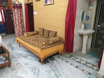 Gallery Cover Image of 800 Sq.ft 2 BHK Independent House for buy in Kothapet for 9800000