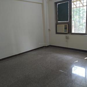 Gallery Cover Image of 505 Sq.ft 1 BHK Apartment for rent in Andheri West for 20000