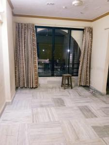 Gallery Cover Image of 600 Sq.ft 1 BHK Apartment for rent in Borivali West for 23000