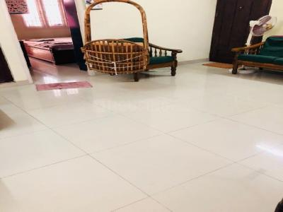 Gallery Cover Image of 600 Sq.ft 1 BHK Independent House for buy in Tirusulam for 3500000