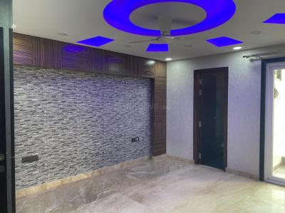Gallery Cover Image of 2700 Sq.ft 3 BHK Independent Floor for buy in Sector 56 for 17900000