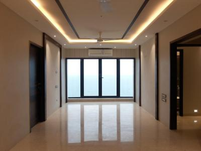 Gallery Cover Image of 3200 Sq.ft 3 BHK Apartment for rent in Malabar Hill for 170000