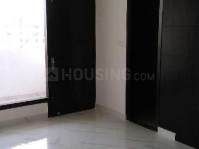 Gallery Cover Image of 2200 Sq.ft 4 BHK Apartment for rent in Sector 22 Dwarka for 35000