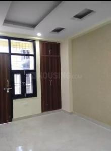 Gallery Cover Image of 1545 Sq.ft 3 BHK Apartment for rent in Borivali West for 65000