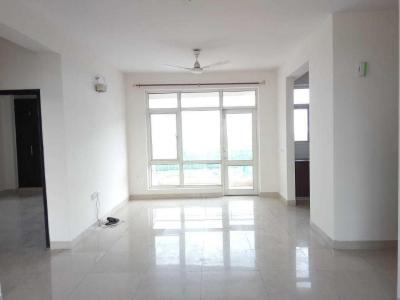 Gallery Cover Image of 2022 Sq.ft 3 BHK Apartment for rent in Green Field Colony for 30000