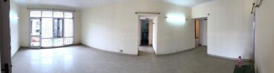 Gallery Cover Image of 1600 Sq.ft 3 BHK Apartment for rent in Ardee The Residency, Sector 52 for 30000