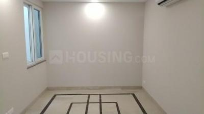 Gallery Cover Image of 2000 Sq.ft 4 BHK Independent Floor for buy in Green Park for 51000000