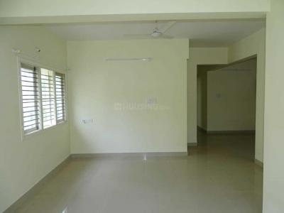 Gallery Cover Image of 1500 Sq.ft 2 BHK Independent House for rent in Harlur for 22000
