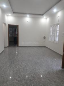 Gallery Cover Image of 2000 Sq.ft 5 BHK Independent House for buy in Kalkere for 17000000