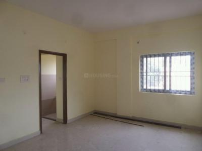 Gallery Cover Image of 900 Sq.ft 2 BHK Apartment for rent in Srirampuram for 14000