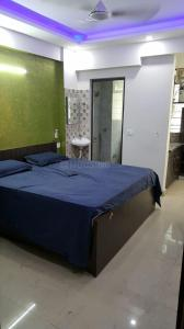 Gallery Cover Image of 540 Sq.ft 1 BHK Independent Floor for buy in Sector 57 for 1500000