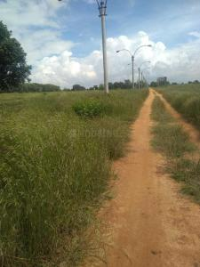 Gallery Cover Image of  Sq.ft Residential Plot for buy in Lalgadi Malakpet for 1000000