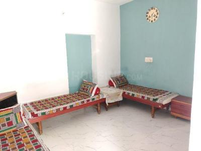 Gallery Cover Image of 1050 Sq.ft 1 RK Independent House for buy in Isanpur for 5500000