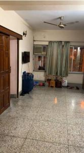 Gallery Cover Image of 900 Sq.ft 2 BHK Apartment for rent in Kasba for 12500