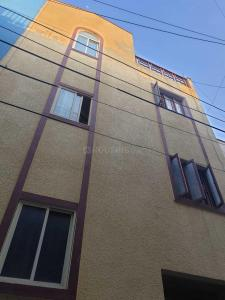 Gallery Cover Image of 1700 Sq.ft 5 BHK Independent House for buy in Ejipura for 12000000