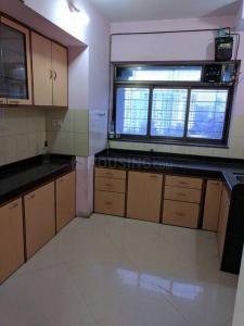 Kitchen Image of Saki Vihar Road Powai in Powai