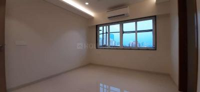Gallery Cover Image of 900 Sq.ft 2 BHK Apartment for buy in Suraj Ave Maria, Dadar West for 27500000