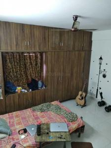 Gallery Cover Image of 1500 Sq.ft 3 BHK Independent House for rent in Kalyan Nagar for 33000