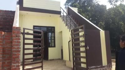 Gallery Cover Image of 324 Sq.ft 1 BHK Independent House for buy in Balaganj for 600000