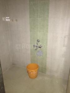 Gallery Cover Image of 550 Sq.ft 1 BHK Apartment for rent in Talegaon Dabhade for 5500