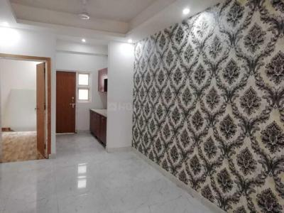 Gallery Cover Image of 795 Sq.ft 2 BHK Villa for buy in Noida Extension for 2520000