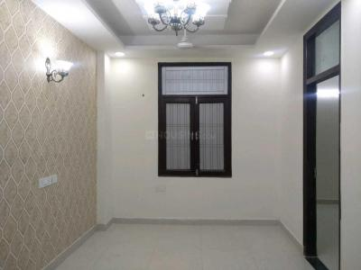 Gallery Cover Image of 750 Sq.ft 2 BHK Independent Floor for buy in SPS Homes, Sector 3 for 2600000