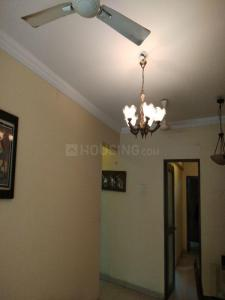 Gallery Cover Image of 1550 Sq.ft 3 BHK Apartment for rent in Andheri West for 85000