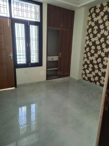 Gallery Cover Image of 450 Sq.ft 1 BHK Apartment for buy in Sector 7 for 2500000