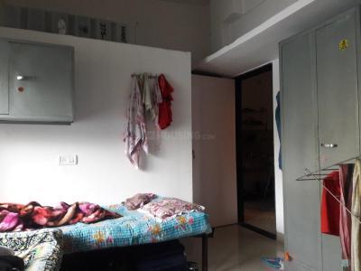 Bedroom Image of Nalstop Erandwana Girls PG in Erandwane