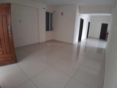 Gallery Cover Image of 1600 Sq.ft 3 BHK Apartment for rent in Mahadevapura for 30000