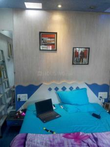Gallery Cover Image of 1300 Sq.ft 3 BHK Apartment for rent in Santacruz East for 85000